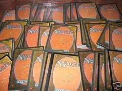 buy-sell-magic-cards-collecton